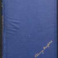 PR4518_C17_A6_1923_c2_001_front_cover.jpg