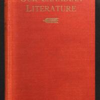 PR9194_4_O8_1935_001_front_cover.jpg