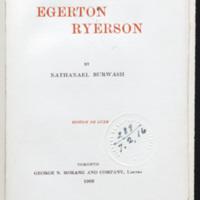 F1058_R97_B8_1903_title_page_2.jpg
