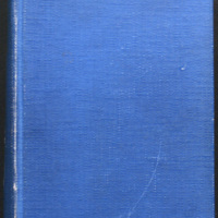 F1058_R97_1883_001_front_cover.jpg