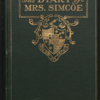F1058_S568_c2_001_front_cover.jpg