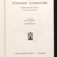 PR9194_4_O8_1935_002_title_page.jpg