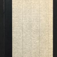 N6540_A1_Y4_1928_29_c1_001_front_cover.jpg