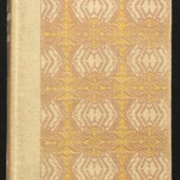 PR4735_H25_C6_1838_001_front_cover.jpg