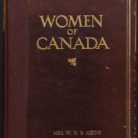 F1033_W7_001_front_cover.jpg