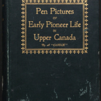 F1058_S32_001_front_cover.jpg