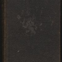 BV510_O34_1847_001_front_cover.jpg