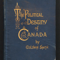 F1033_S647_001_front_cover.jpg